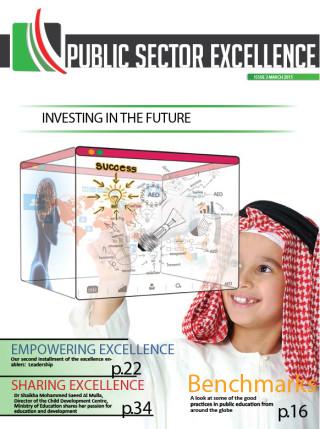 PSE_Magazine_Issue03_web-01