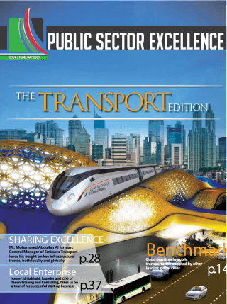 PSE_magazine_issue-2_lowres-Select-V4-01