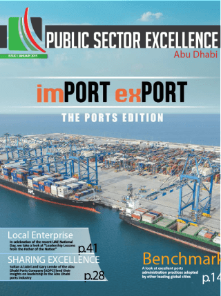 ports cover-01