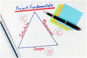 project-management-characterstics