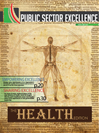 PSE_Magazine_Issue05_Health_web-01