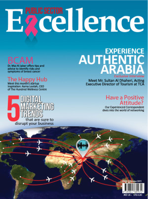 Tourism Front Cover-01-01
