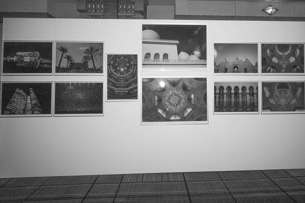 Abdulla-Al-Mazrouie-photography