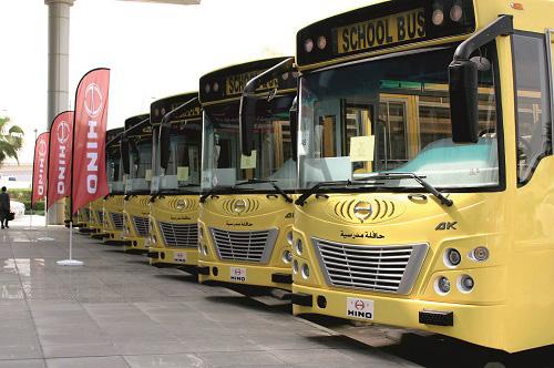 ET-school-buses