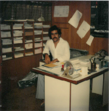 My first office in Abu-Dhabi-01