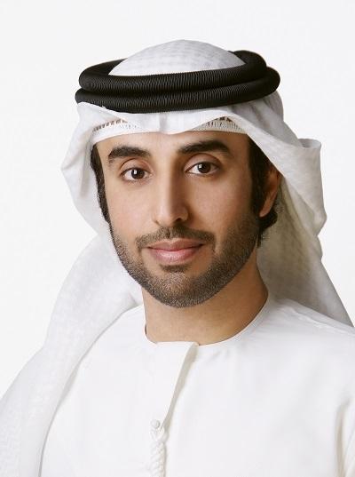 Rashid Al Shamsi