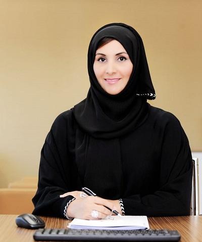 Salama Al Amimi