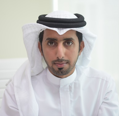 Mohamed-Al-Falasi