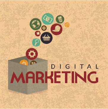 Digital Marketing-01