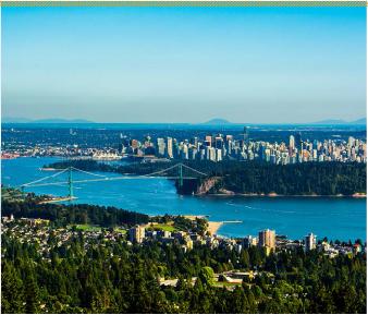 greenest cities 3-02