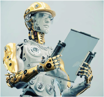 robo worker-01