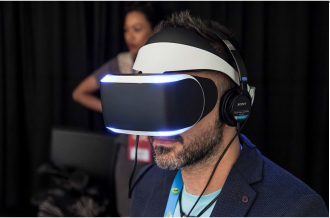 Virtual Reality Excellence UAE-01