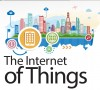 Internet of Things Idea Watch Excellence UAE-01